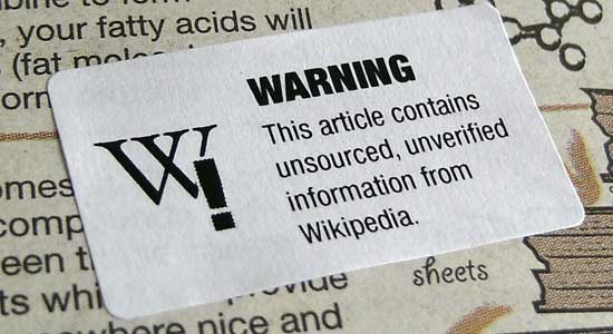 warning-6