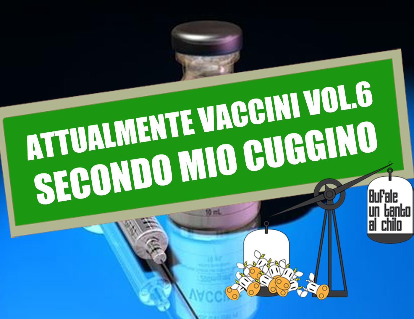 ATTUALMENTE-VACCINI-6