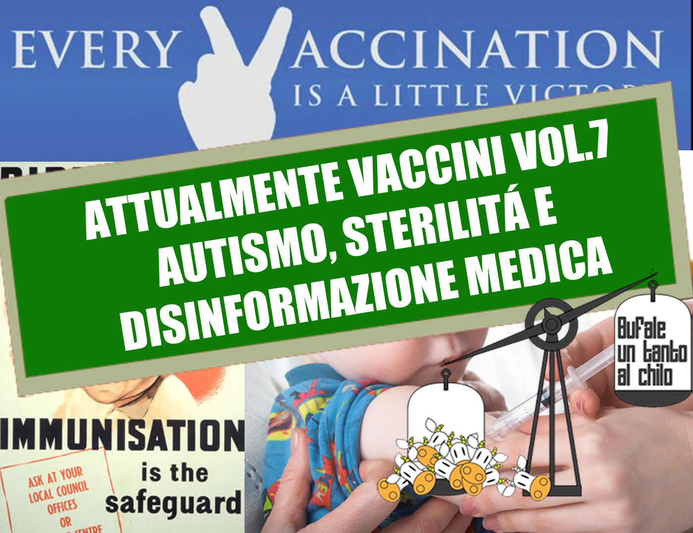 ATTUALMENTE-VACCINI-7