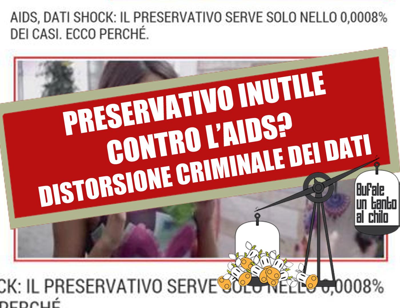 PRESERVATIVO2