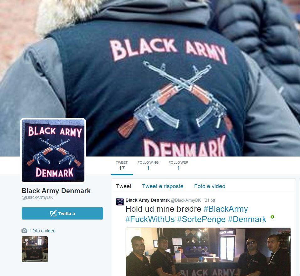 blackarmy-dk