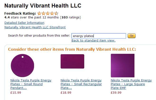 energyplates
