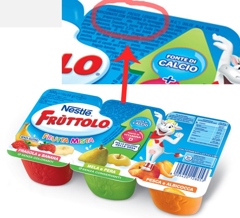 fromaggio-fruttolo