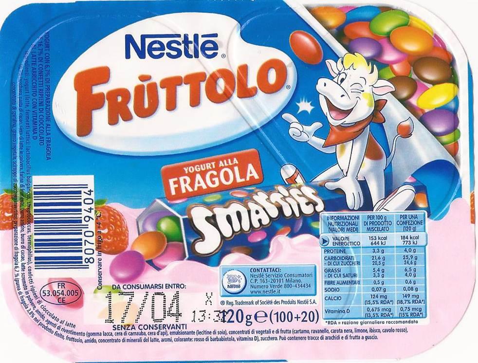 fruttolo-2