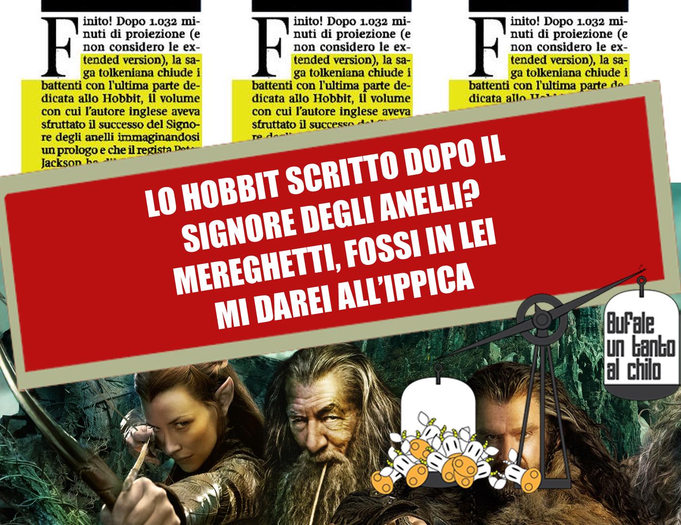 hobbit-mereghetti