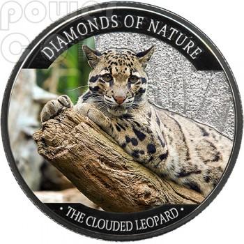 leopardo-nebuloso-diamanti-della-natura-clouded-leopard-moneta-argento-10-fiji-2013