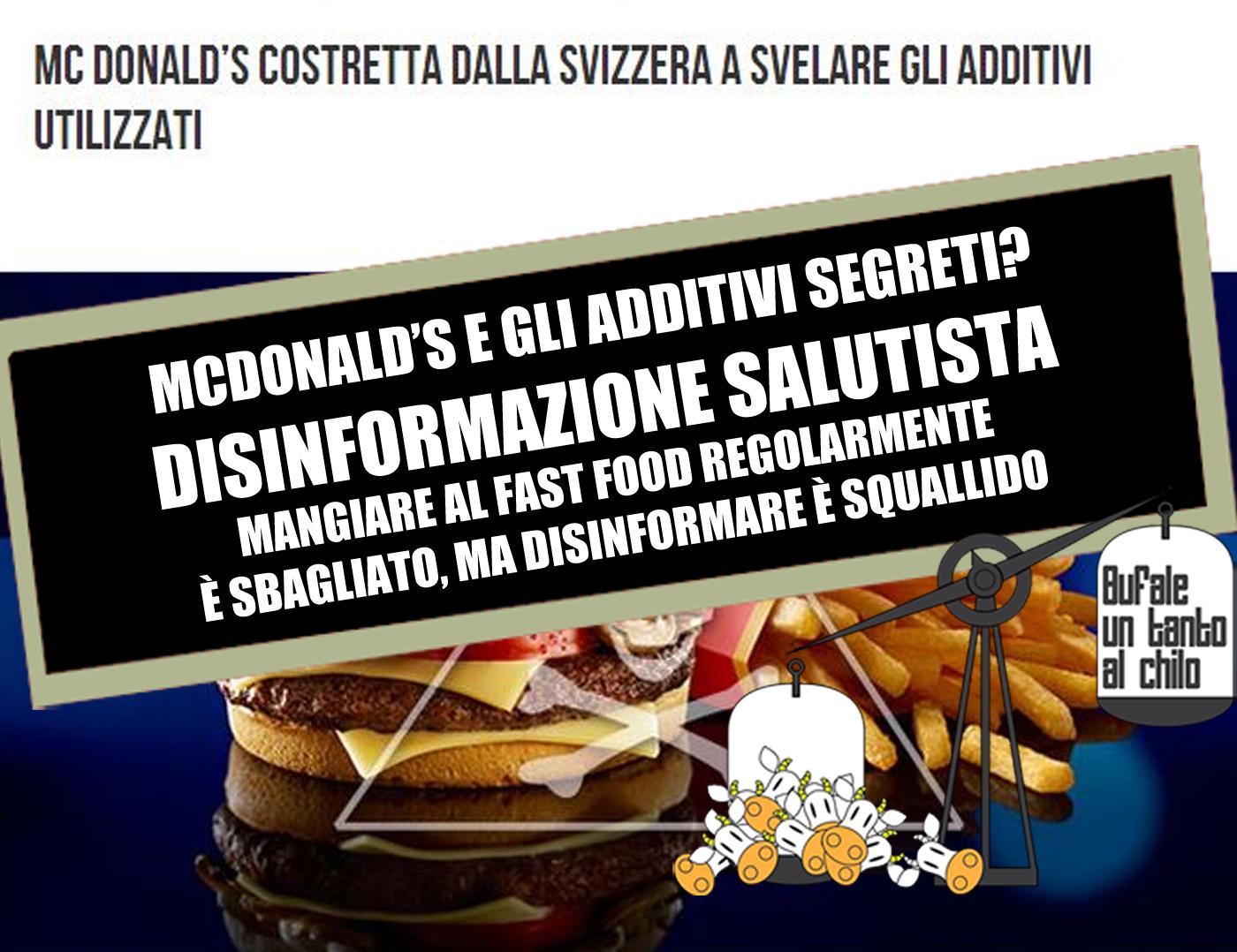 mcdonalds-addittivi2