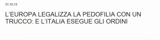 pedo2