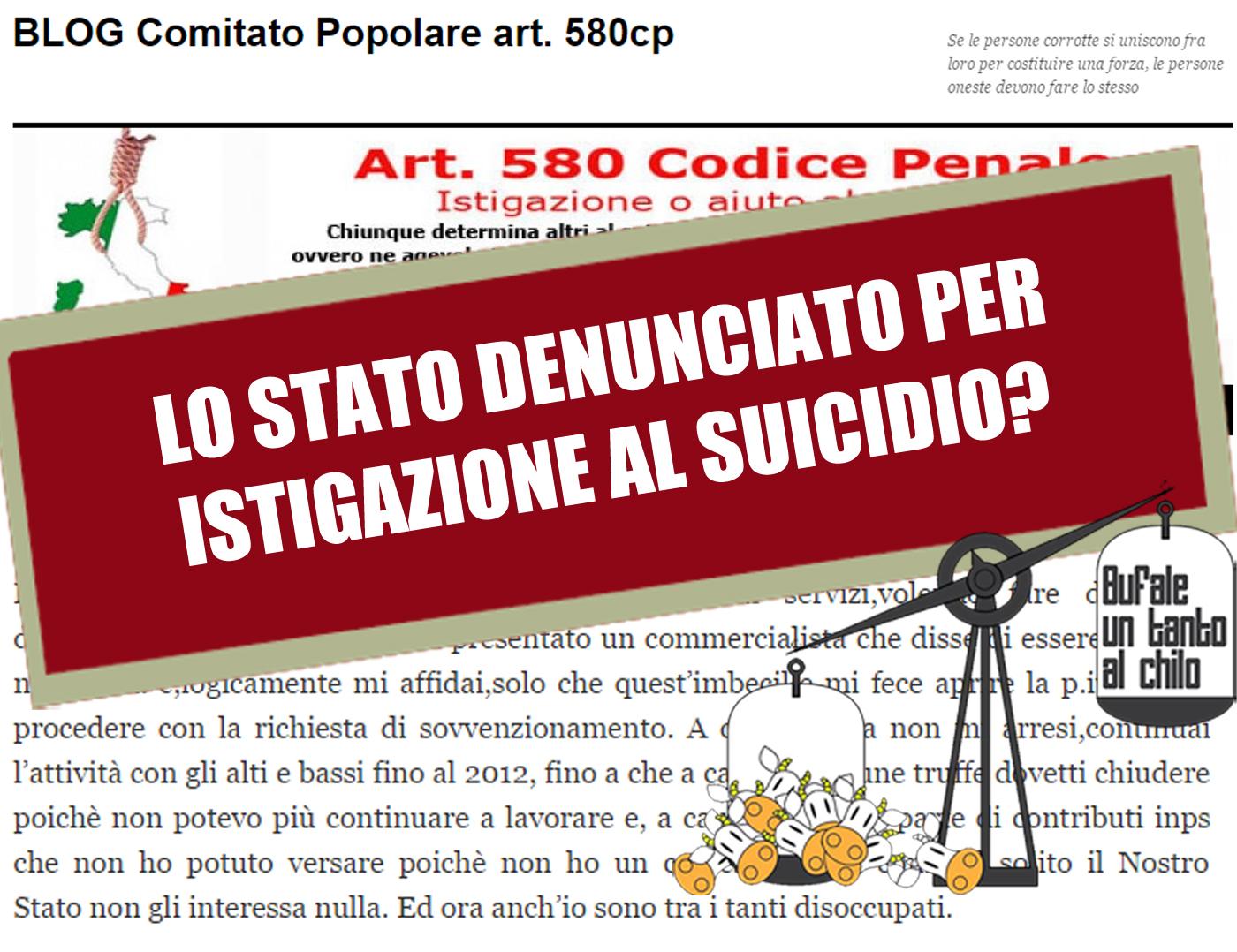 stato-suicidio-istigazione