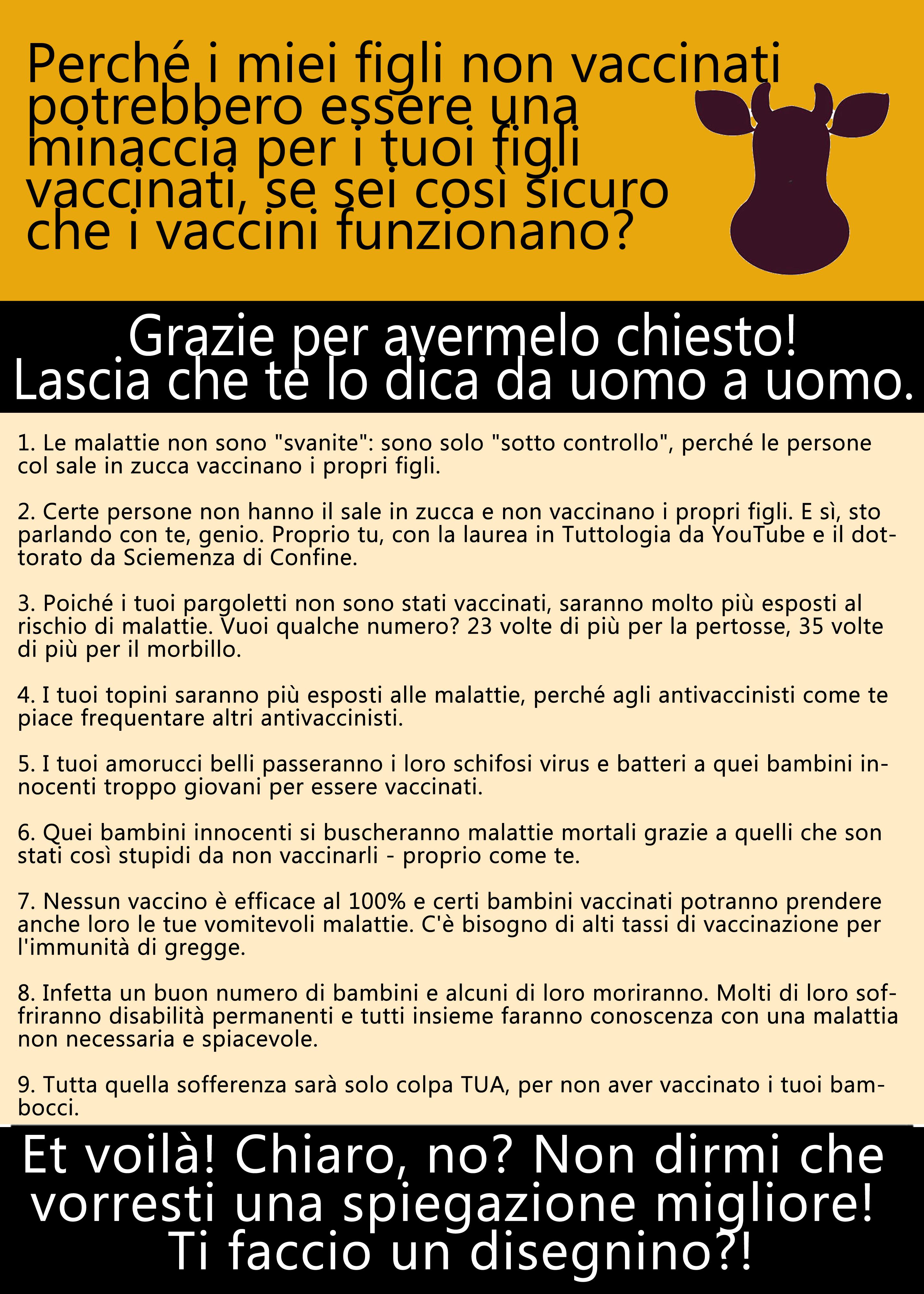 vaccino-FAQ2 copy