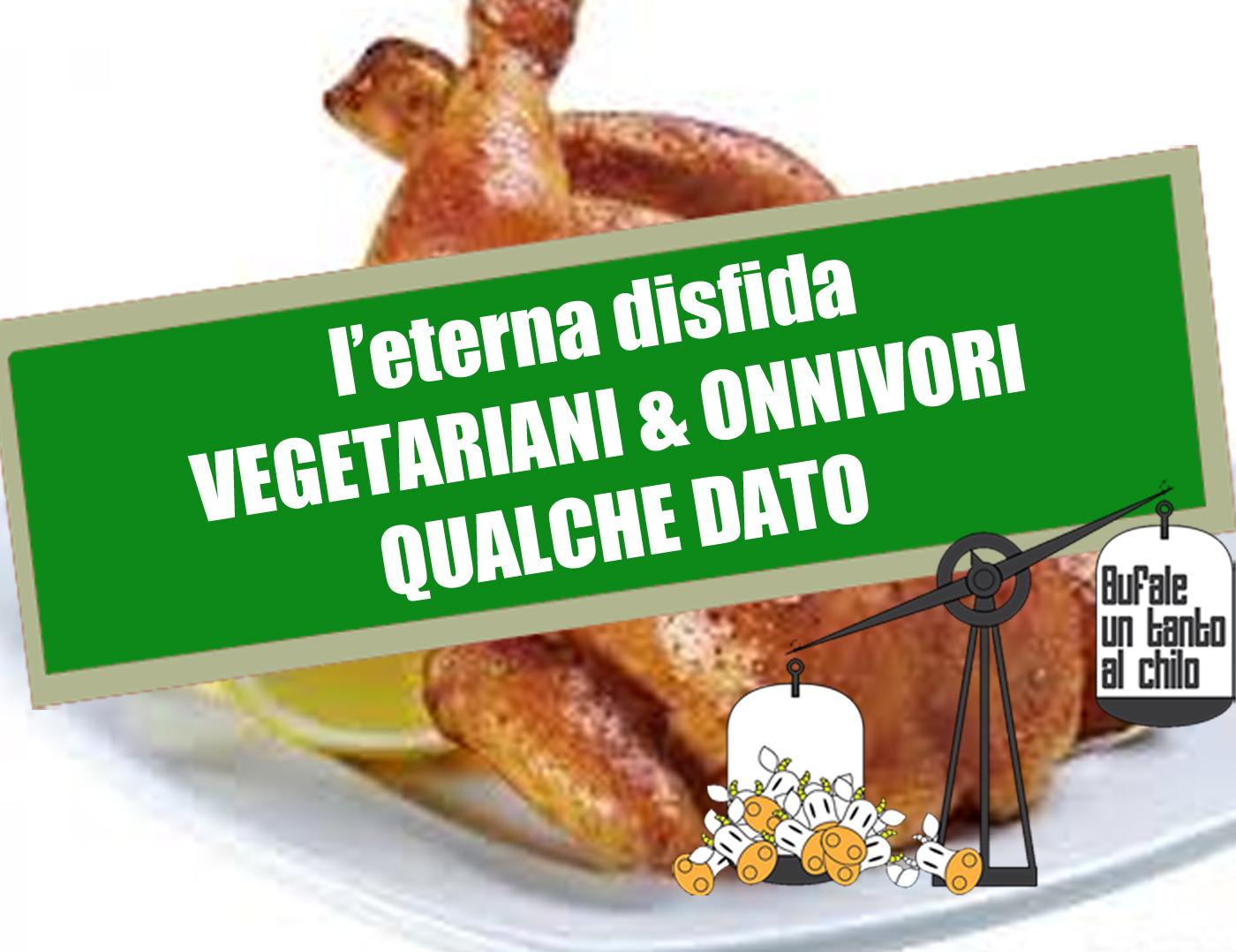 veg-onn