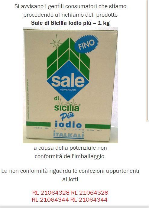 COOP-sale