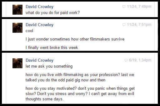 David-Crowley-to-David-Kirk-West