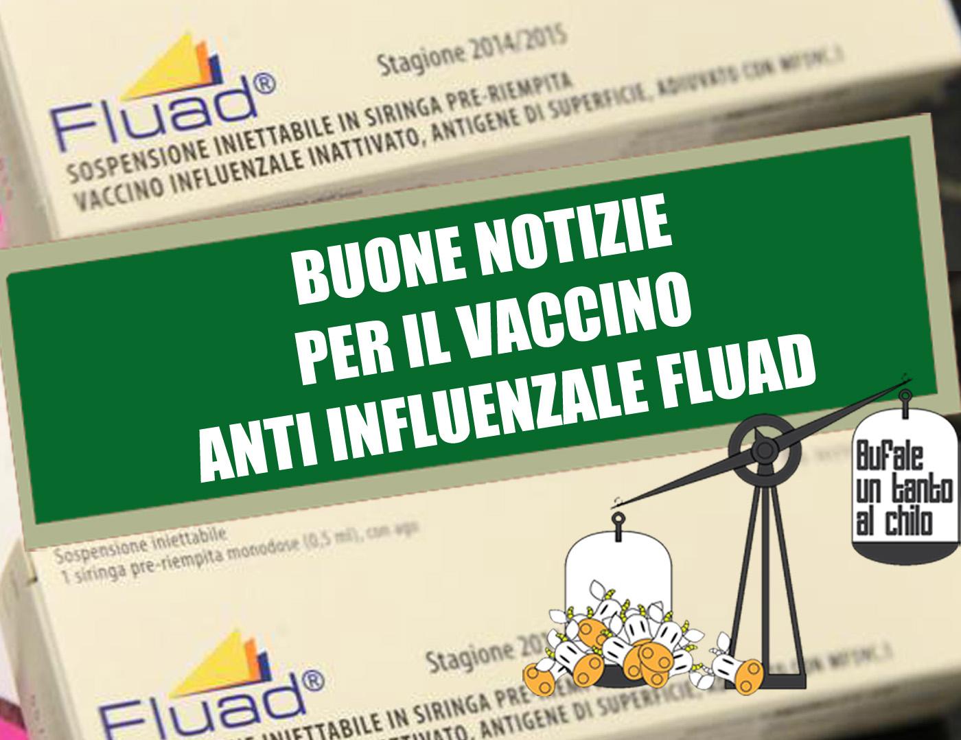 FLUAD-01