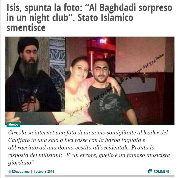 alibaghdadi-fatto