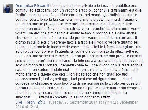 biscardi-domenico-minacceviaFB
