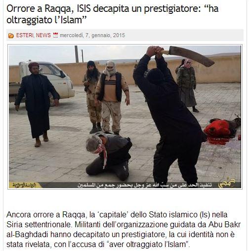 raqqa-mago