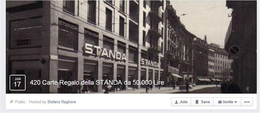 standa1