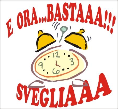 sveglia-italia