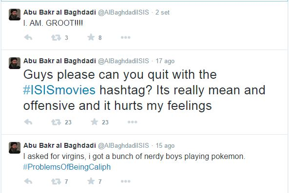 tweet-alibaghdadi