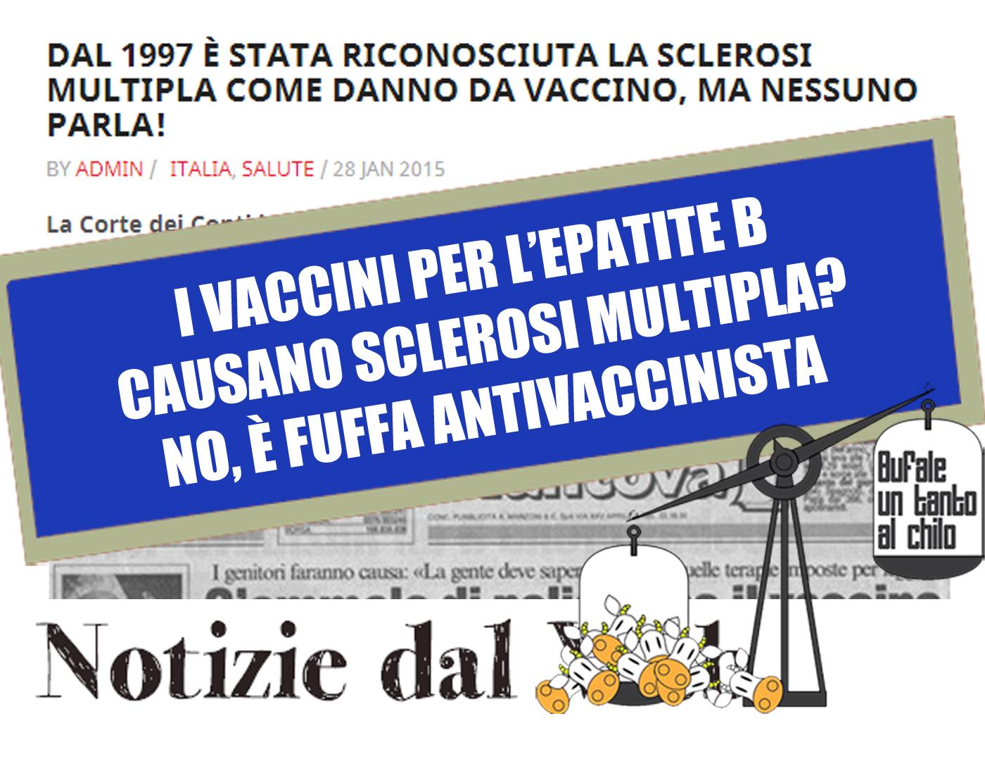 vacciniSMepatite
