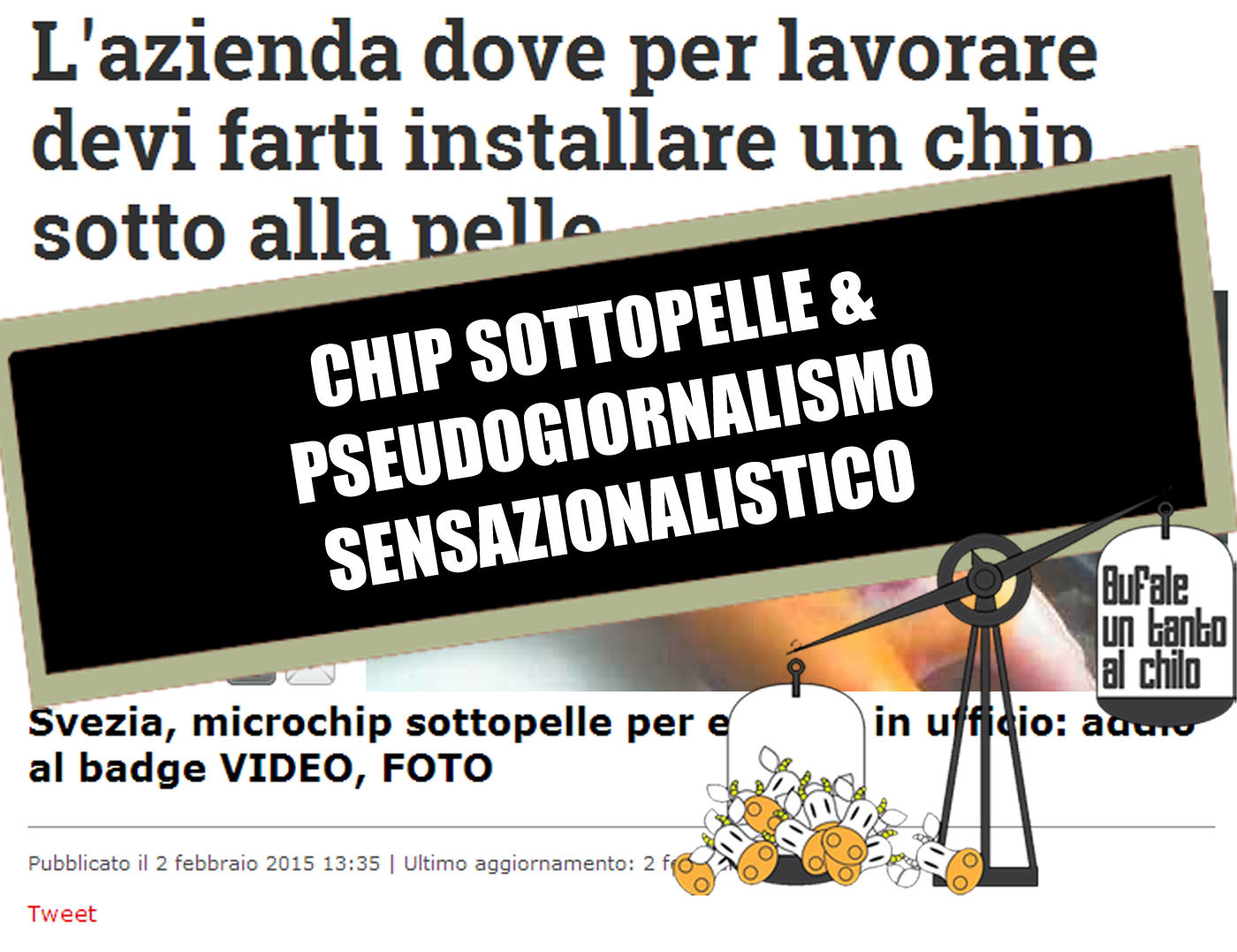 CHIP-BLITZ-LIBERO