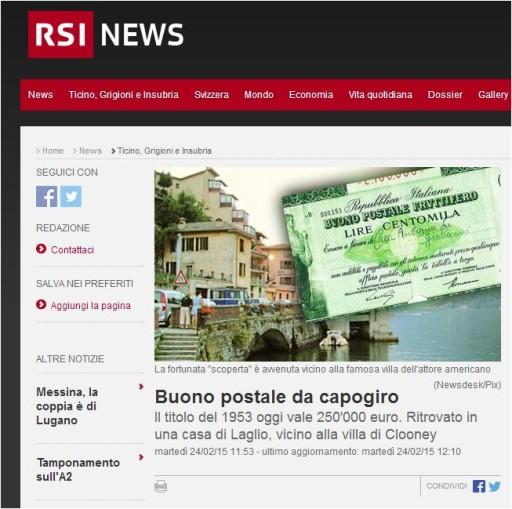 RSI-Agitalia