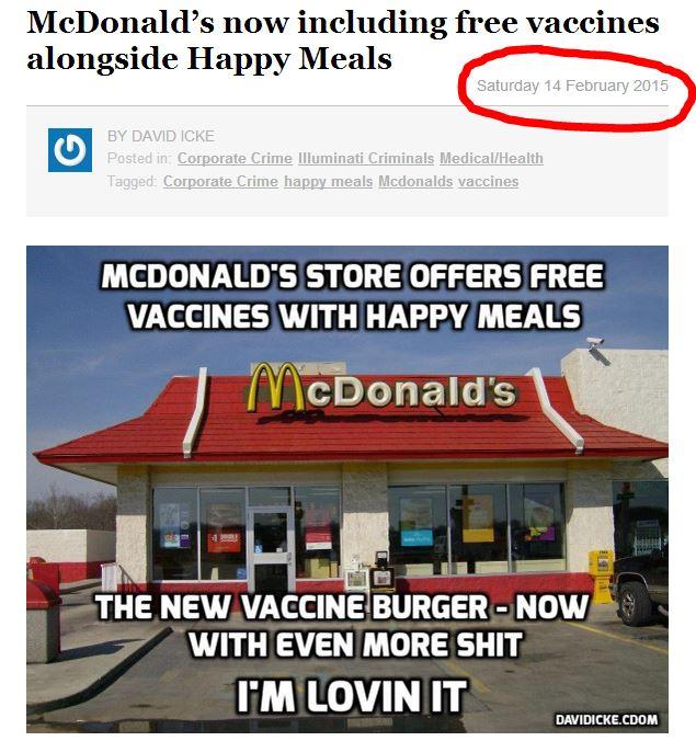 davidicke-mcdonald-vaccine