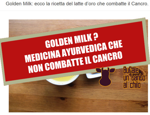 goldenmilk2