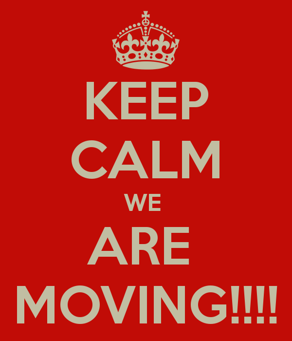 keep-calm-we-are-moving-5