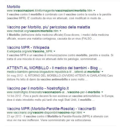 vaccino morbillo1