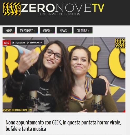 zeronovetv-geek9