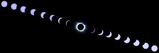 060329-eclisse-sequenza01