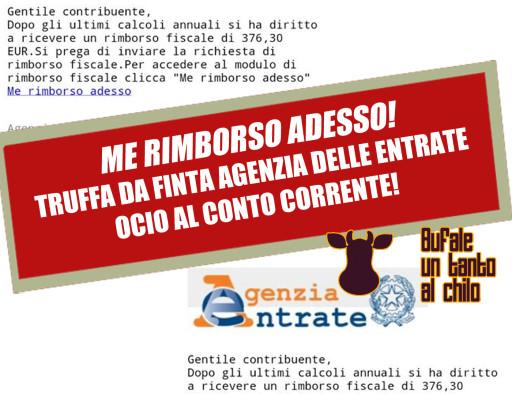 AGENTRATE-RIMBORSO
