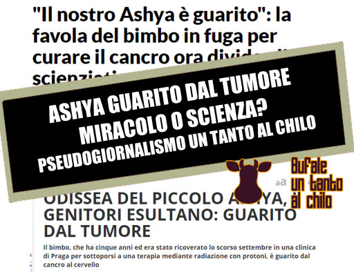 ASHYA2