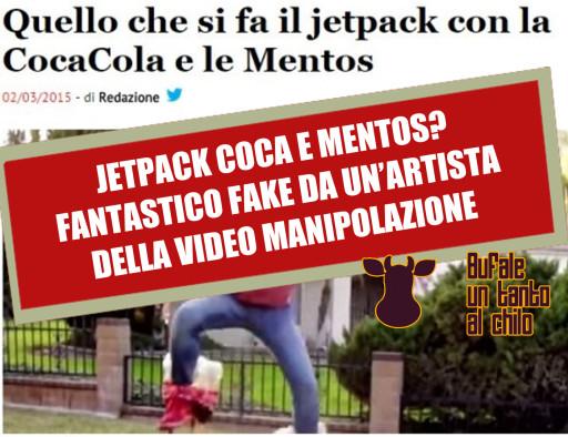 JETPACK2MENTOS