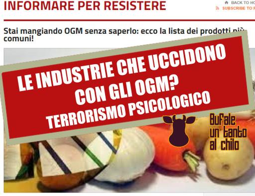 OGM-INDUSTRIEUCCIDONO