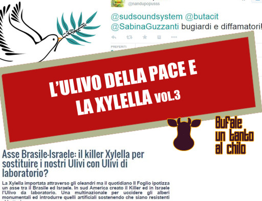 XYLELLA5