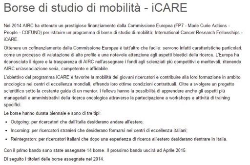 airc-icare