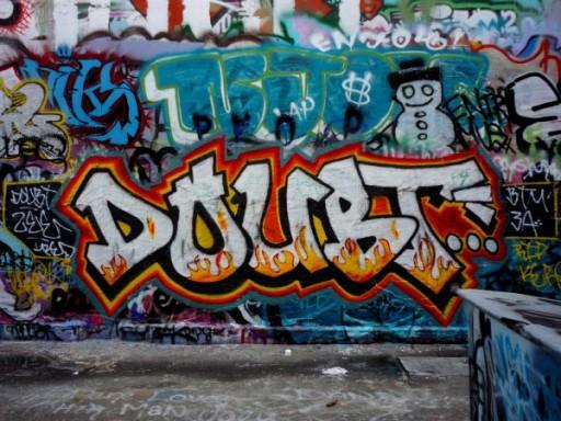 doubt-graffitti-600x450