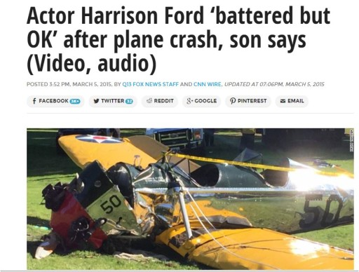 harrison-battered