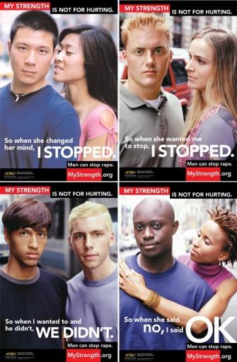 men-can-stop-rape