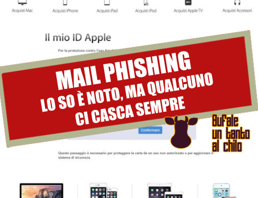 phishingchromeAPPLE