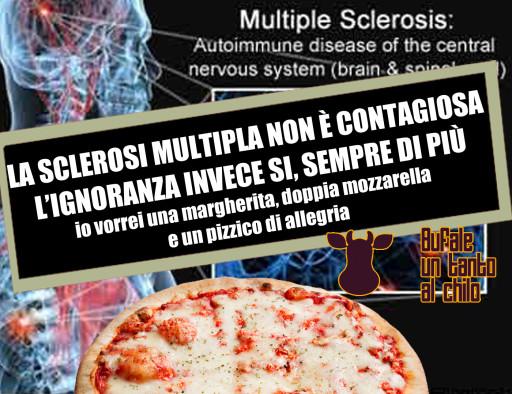 sm-pizzeria