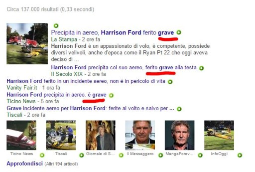 stampa-harrisonford