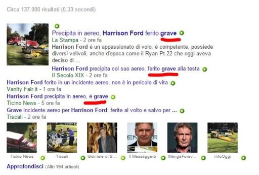 stampa-harrisonford