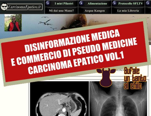 CARCINOMAEPTAICOVOL1