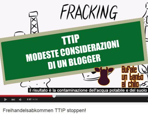 TTIP-MEME