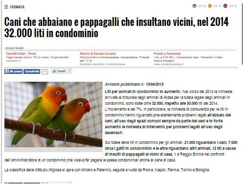 aidaa-animali-pappagalli