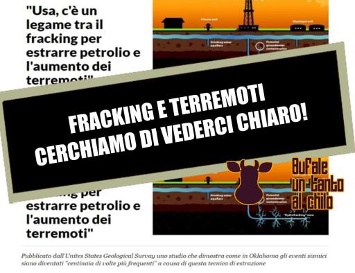 fracking-terremoti